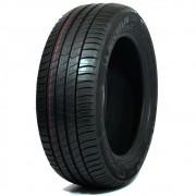 Pneu 205/55r16 94v Extraload Tl Primacy 3 Michelin Audi A3 A4 A6 Tt Bmw 116i 118i 120i 120i Cabrio 316i 320i 323i