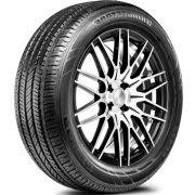 Pneu 205/55r17 91h Ecopia Ep422 Plus Bridgestone