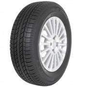 Pneu Crossfox Saveiro A4 205/60r15 90t P3000 Cinturato Pirelli