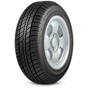 Pneu CrossFox A3 Sentra 205/60r15 91h Ar35 Advance Fate