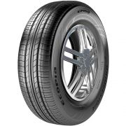 Pneu 205/60r16 92h Tubeless Ecopia Ep 150 Bridgestone