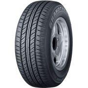 Pneu 205/70r15 96t Grandtrek Pt2 Dunlop