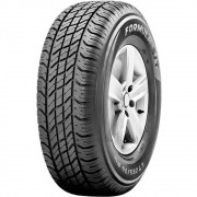 Pneu 205/70r15 96t Tubeless Formula S/T Pirelli
