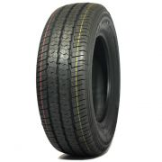 Pneu Citroen Ducato 205/70r15c 106/104r 8pr Sc328 Westlake