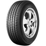 Pneu 215/50r17 91v Turanza Er33 Bridgestone