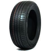 Pneu 215/55r16 93v Primacy 3 Michelin Eos Cabriolet A6  Stratus V70 C4