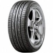 Pneu 215/55r17 94v Tl Sp Sport Lm 704 Dunlop Camry Fusca Outback 407 Altima Airtrek Es Hr-V