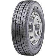 Pneu 215/75r17,5 126/124m M814 Bridgestone
