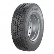 Pneu 215/75r17.5 126/124m X multi d Michelin Tração 70 13 70c 16 70c 17 Chassis Cabine