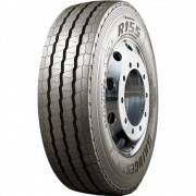 Pneu 215/75r17,5 126j R155z Bridgestone