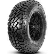 Pneu 215/80r16 107q Tubeless Scorpion Mtr Pirelli