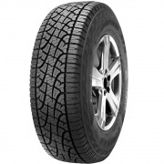 Pneu 215/80r16 109s Tubeless Scorpion Atr Street Pirelli