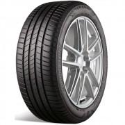 Pneu 225/45r17 91w T005 Turanza Bridgestone