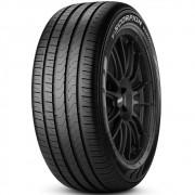 Pneu 225/55r19 99h Tubeless Scorpion Verde Pirelli