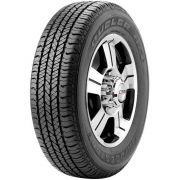Pneu 225/60r18 112t Dueler Ht 684 III Eco Bridgestone