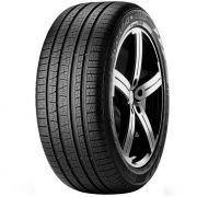 Pneu 235/45r19 Tubeless 95h Scorpion Verde All Season Pirelli