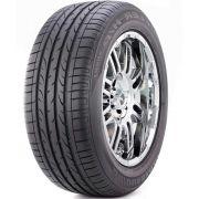 Pneu 235/55r19 101w Dueler Sport Hp Bridgestone