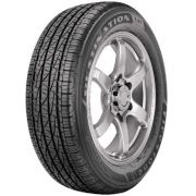 Pneu 235/60r16 100v Tubeless Destination Le2 Firestone