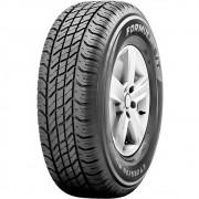 Pneu 235/70r16 Tubeless 104t Formula S/T Pirelli
