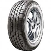 Pneu 245/40R17 91w Tubeless Turanza Er300 Bridgestone