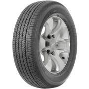 Pneu 255/65r17 110T Dueler Ht684 II Eco Bridgestone