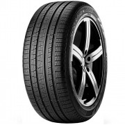 Pneu 265/60r18 110h Scorpion Verde All Season Pirelli