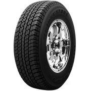 Pneu 265/70r16 112S Tubeless Dueler H/t 840 Bridgestone