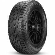 Pneu 265/70R16 At 112t Scorpion All Terrain Plus Pirelli