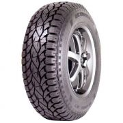 Pneu F-250 Ram Pickup 265/70r17 115t Ecovision At Ovation