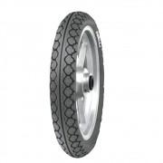 Pneu 275-18 48p Mt15 Mandrake Pirelli Cg125 Fan125 Titan125 Rd 125 Ybr 125 Speed 150