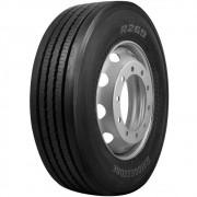 Pneu 275/80r22.5 149/146l R269 Bridgestone