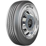 Pneu 295/80r22.5 152/148m R268 Tubeless Liso Bridgestone