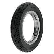 Pneu 350-10 51j Bs32 Rinaldi Burgman 125 Smart 125 Shineray 50 Scooter