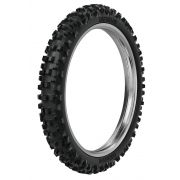 Pneu Cross Trilha Off Road Mini Moto 70/100-10 Rmx35 Rinaldi