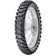 Pneu 80/100-21 51r  Mt320 Pirelli