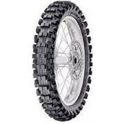 Pneu Honda Crf 230 80/100-21 51r Mt320 Pirelli