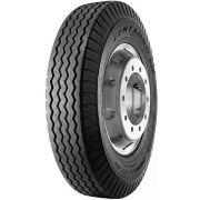 Pneu 900-20 131/133J 14 Lonas Ct65 Pirelli