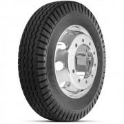 Pneu 900-20 140/137 14 Lonas Anteo AT65 Pirelli