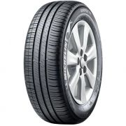 Pneu Astra Celta Palio Uno Corolla Fox Civic 175/65r14 82t Energy Xm2 Grnx Michelin