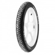 Pneu Biz Pop Easy Super 100 60/100-17 33l Mt15 Pirelli