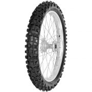 Pneu Tiger 800 Xr F 750 Gs 110/80-19 59r Scopion Rally Pirelli