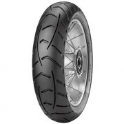 Pneu Bmw R 1200 Gs Tiger Explorer 170/60r17 72v Tl Tourance Next Metzeler