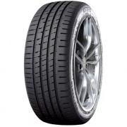 Pneu Bmw Mercedes 255/50r19 107w Sportactive Pr4 Xl Gt Radial