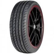 Pneu Bravo Golf Civic 225/40r18 92w Vi-388 Ovation