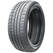 Pneu Bravo Golf Civic 225/40r18 Zr 92w Extra Load Yu63 Jinyu