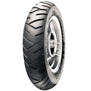 Pneu Suzuki Burgman 125i 90/90-10 50j Tubeless Sl26 Pirelli