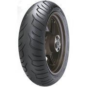 Pneu Cb 500f Yzf 600r 160/60r17 Zr 69w Tl Diablo Strada Pirelli