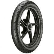 Pneu Cbx 250 Twister 100/80-17 52s Dianteiro St500 Vipal