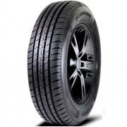 Pneu Chevrolet S10 Blazer 235/70r16 106h Ecovision Ht Vi-286 Ovation