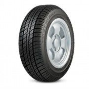 Pneu Cobalt C4 Corolla Golf 195/65r15 Ar-35 Advance Fate